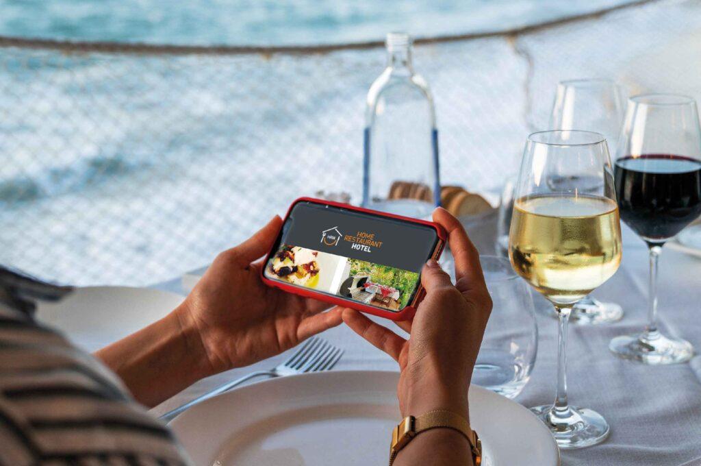 Experience, il Social Eating affascina l'Italia